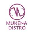 Jual Produsen Mukena Silk Putih, Distributor Mukena Eksklusif, Mukena Mahar, Mukena Hampers, Mukena Seserahan, Mukena Hantaran, Mukena Hadiah, Mukena Distro, Mukena Elegan Mewah